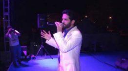 ramazan_etkinligi_video