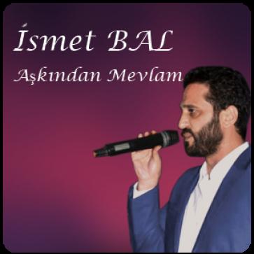 Askindan_Mevlam