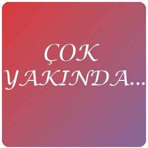 cok_yakinda