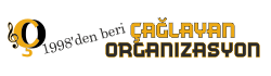 caglayan_organizasyon_kucuk