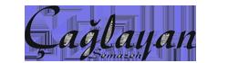 caglayan_semazen_kucuk_logo