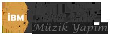 ibm_kucuk_logo
